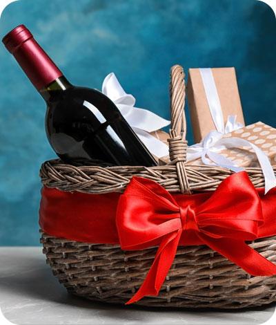 Cadeaux Pour Homme Et Femme