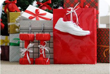 Cadeaux Pour Sportifs