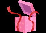 Cadeaux écolos